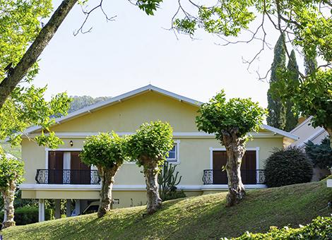 Villa_dez_rita